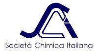 Società Chimica Italiana - Sezione Basilicata